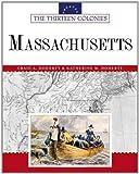 Massachusetts, Craig A. Doherty and Katherine M. Doherty, 081605407X