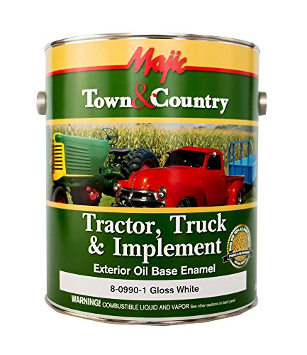 majic-paints-8-0990-1-tractor-truck-and-implement-oil-base-enamel-1-gallon-3785-l-gloss-white
