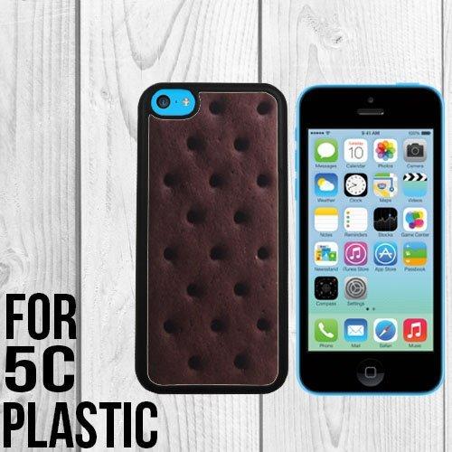 ice cream sandwich iphone 5c case - 2
