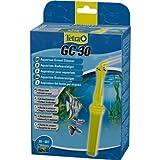 Tetra Tec Hydroclean Aquarium Gravel Cleaner (GC30 Junior) (Assorted)