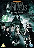 House of Anubis - Complete Season 1 [DVD] [Import anglais]