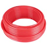3/4'' Oxygen Barrier PEX Tubing {300 ft} {T075-300-OXY}