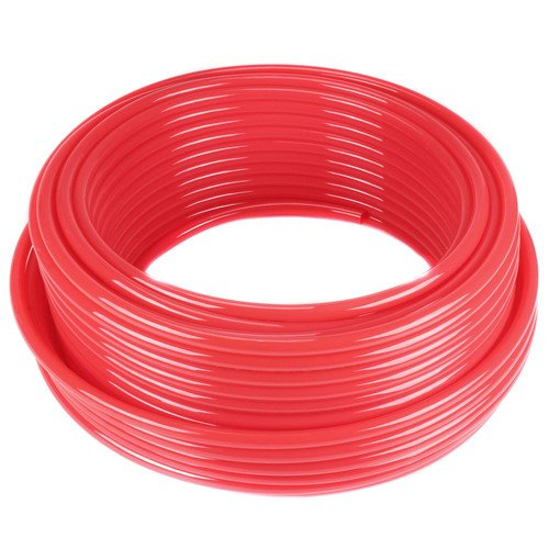 3/4'' Oxygen Barrier PEX Tubing {300 ft} {T075-300-OXY} by Bluefin