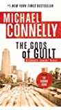 The Gods of Guilt (A Lincoln Lawyer Novel, Band 5)