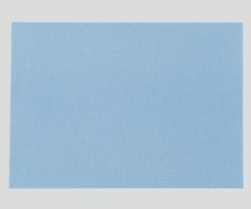 小原工業8-6291-05ターボキャスト(スプリント装具素材)450×600×3.0ブルー B07BD2R1KR