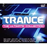 Trance Ultimate Collection 01/2012