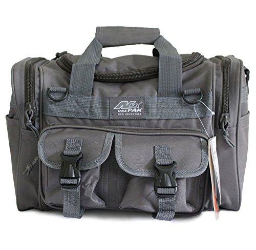 range bag usa - 6