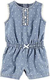 Baby Girls 1 Pc 118g928