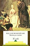 img - for Medida Por Medida / Measure for Measure (Biblioteca Clasica Y Contemporanea) (Spanish Edition) book / textbook / text book