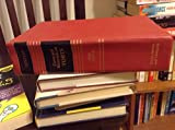 Cases Tort, Epstein, Gregory, 0316245747