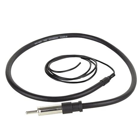 Review Boss Audio MRANT10 Dipole