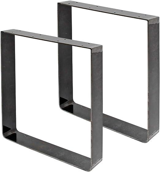 Signstek – Patas, para mesas de centro, moderno escritorios, noche ...