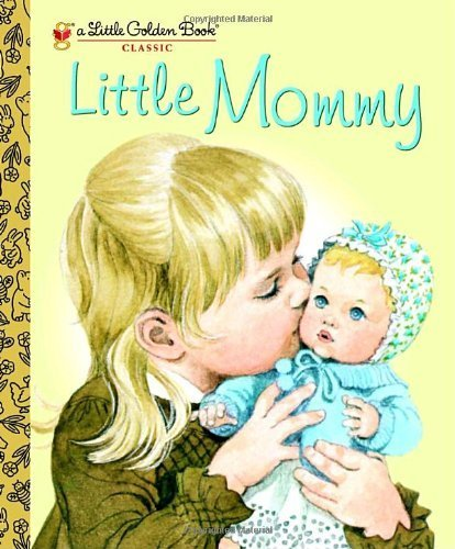 Download Little Mommy[ LITTLE MOMMY ] By Kane, Sharon ( Author )Apr-08-2008 Hardcover ebook