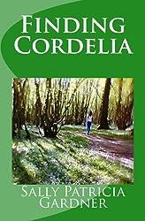 Finding Cordelia