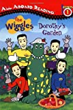Wiggles: Dorothy's Garden (The Wiggles)