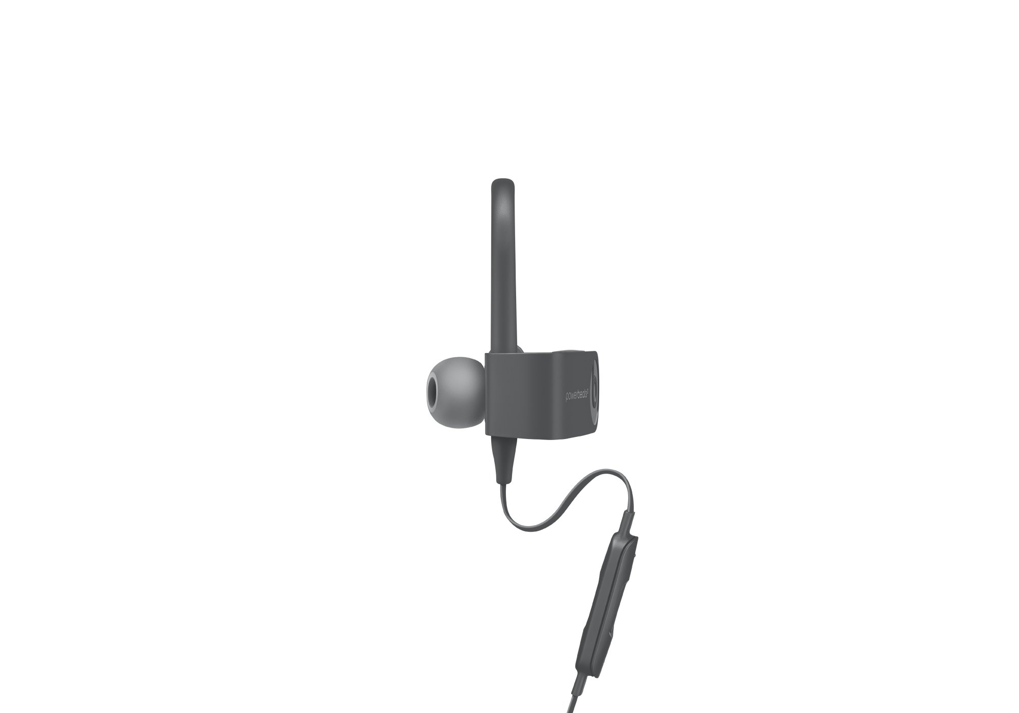 Powerbeats3 Wireless Earphones Techadict