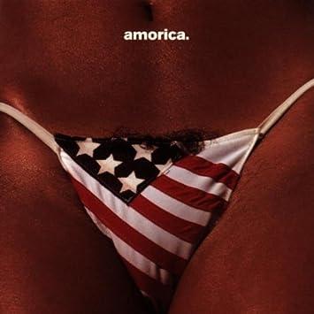 Amorica: Black Crowes: Amazon.es: Música