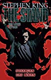 Stephen King: The Stand: Bd. 4: Die Schergen des Bösen