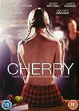 Cherry [DVD]