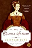 The Queen's Sorrow: A Novel