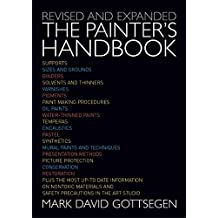 Painter's Handbook: Revised and Expanded