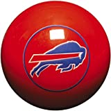 NFL Buffalo Bills Billiards Ball Set