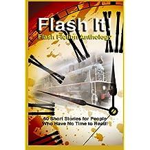 Flash It! (Volume 1)