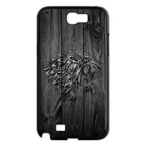 Game of Thrones for Samsung Galaxy Note 2 N7100 Phone Case 8SS458846