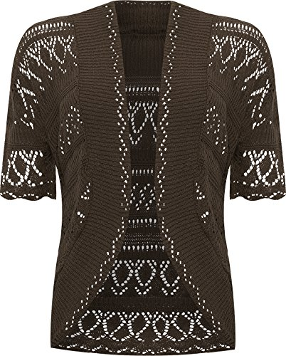 WearAll crochet WearAll Grande crochet Grande tricot taille tricot taille Oqgr7WOw