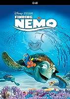 Finding Nemo from Walt Disney Video