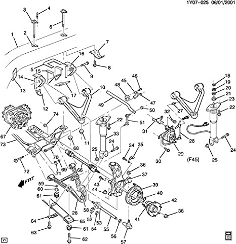 All Data 1994 Ram 1500 Wiring Diagram
