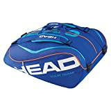 HEAD Tour Team 12R Monstercombi Tennis Bag
