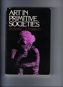 Art in Primitive Societies