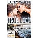 Laguna Beach: True Love in Laguna (Kindle Worlds Novella)