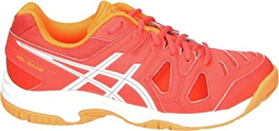 asics gel game gs