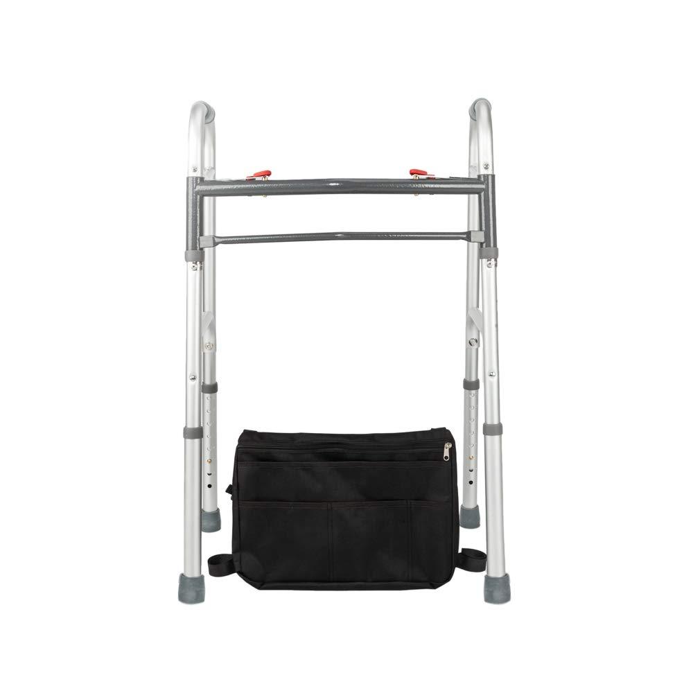 Amazon.com: Medical Supplies Medical Equipment - Camino ...