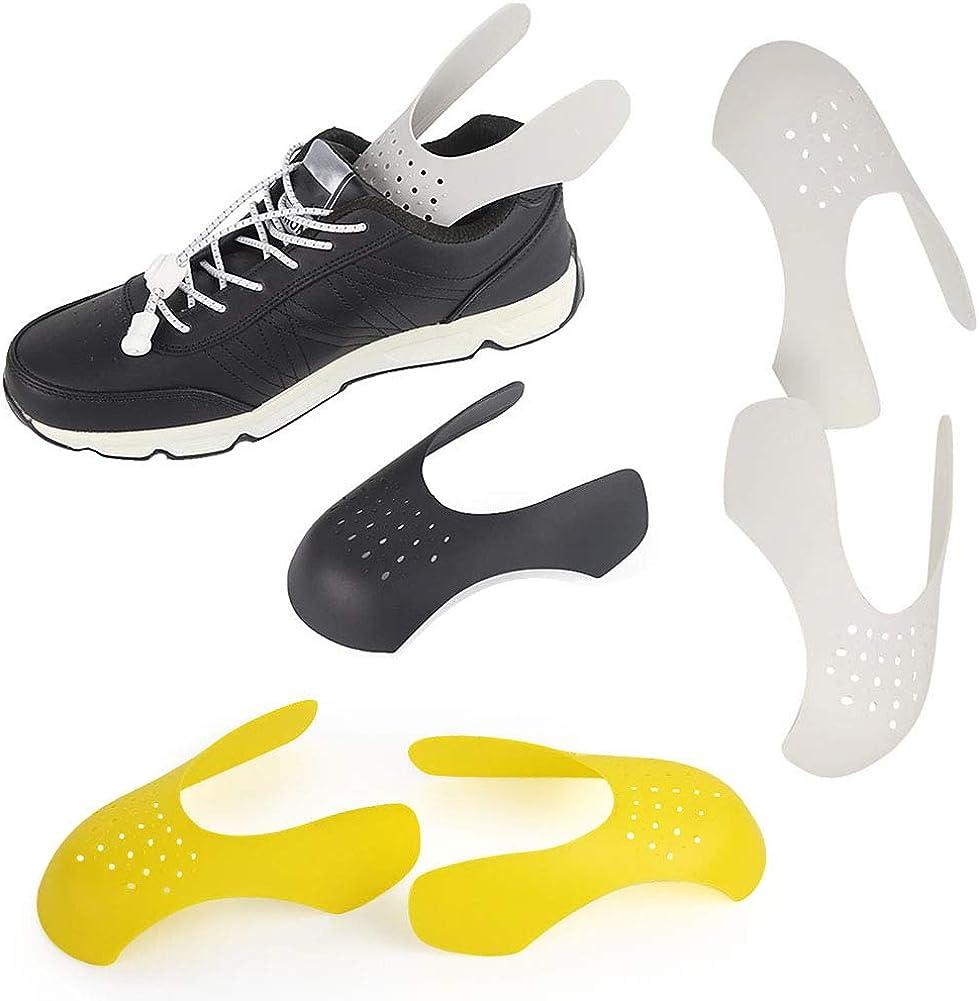 Hormas para zapatos soporte universal para moldeador prctico ...