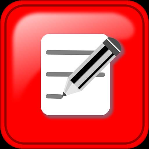 Write Better Tools