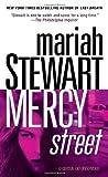 Mercy Street, Mariah Stewart, 0345492277