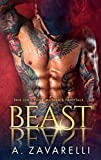 Bargain eBook - Beast