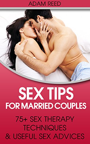 Sexual techniques for married couples
