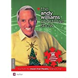 The Andy Williams Christmas Show (Live from Branson) by White Star
