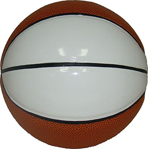 Spalding Mini Autograph Basketball ()