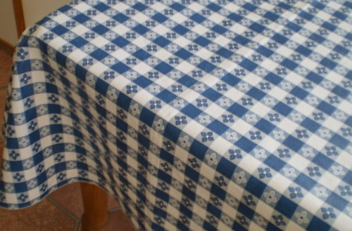 table cloth made in usa - 2