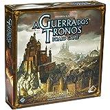 A Guerra Dos Tronos: Board Game Galápagos Jogos