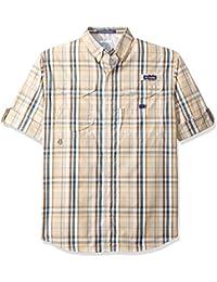 Sportswear Super Bonehead Classic Long Sleeve Shirt