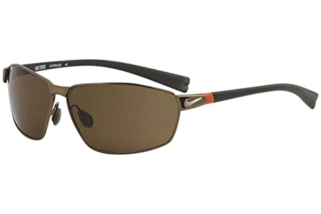 8a71d779eb Buy Nike Stride Sunglasses