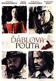 The Devil's Whore [DVD]