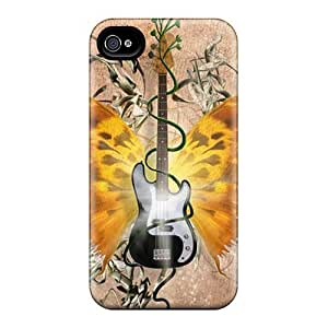 Cute Mycase88 Music Cases Covers For Iphone 6plus
