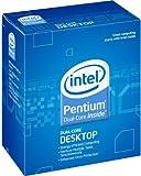Intel Boxed Pentium E6300 2.80GHz BX80571E6300